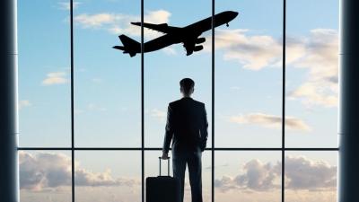 Ποιο μοντέλο αεροπορικών εταιρειών, θα οδηγήσει στην ανάκαμψη μετά το COVID-19