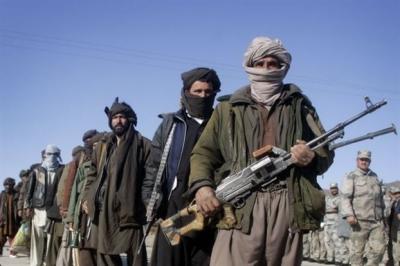 Οι Ταλιμπάν προτείνουν 3 μήνες κατάπαυσης πυρός με αντάλλαγμα απελευθέρωση 7.000 κρατουμένων