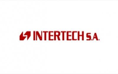 Intertech: Πλήρης κάλυψη της ΑΜΚ - Αντλήθηκαν 1,40 εκατ. ευρώ
