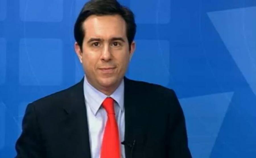 Μηταράκης: Η κυβέρνηση της ΝΔ έχει ήδη υλοποιήσει μια σειρά τολμηρών μεταρρυθμίσεων