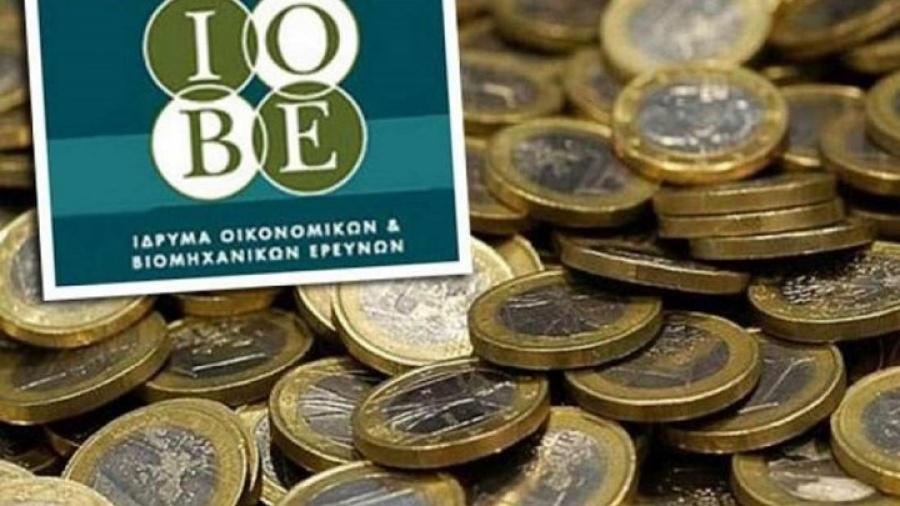 Έρευνα ΙΟΒΕ: Οι νέοι επιστρέφουν στον επιχειρηματικό στίβο