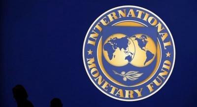 ΔΝΤ: Καλύτερη αξιοποίηση των δημόσιων πόρων όταν τα κράτη γνωρίζουν τον πλούτο τους