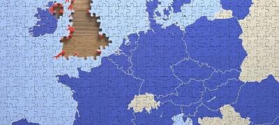 Περίπου 700 Βρετανοί υπήκοοι θα συνεχίσουν να εργάζονται για την Κομισιόν και μετά το Brexit