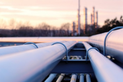 Νέα μακροχρόνια συμφωνία Ρωσίας - Ουγγαρίας για προμήθεια φυσικού αερίου
