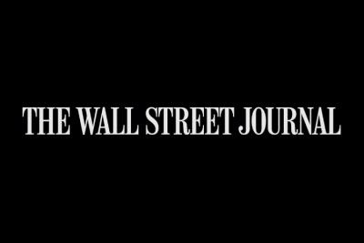 Έρευνα WSJ: Μείωση επιτοκίων από τη Fed τον Ιούλιο 2019, «βλέπει» το 40% των οικονομολόγων
