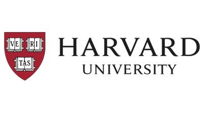 Harvard και University in Australia προειδοποιούν: Ο Covid 19 εξελίσσεται σε πανδημία, μόνο στις ΗΠΑ οι νεκροί 2 εκατ