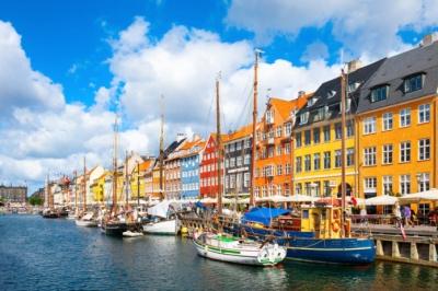 Η Δανία καταργεί όλους τους περιορισμούς COVID-19 στις 10 Σεπτεμβρίου