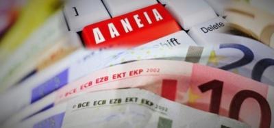 Τρίζει η καρέκλα τραπεζικού στελέχου λόγω … ρύθμισης δανείων σε εφοπλιστική οικογένεια