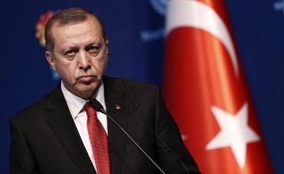 ΟΗΕ κατά Τουρκίας: Προσπάθεια φίμωσης προσώπων - Επιστρέψτε στη Σύμβαση της Κωνσταντινούπολης