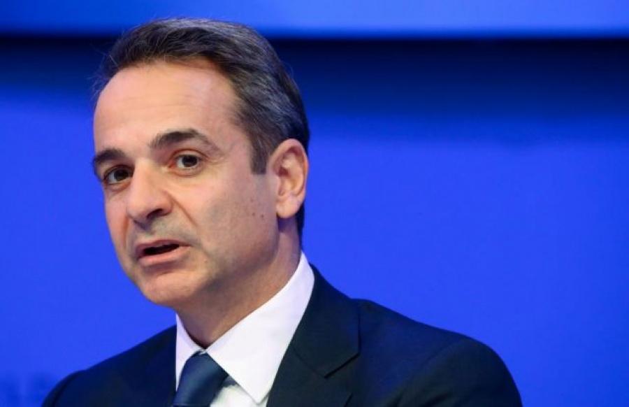 Reuters: Το ΔΝΤ δε ζητά νέα μέτρα για την Ελλάδα - Ελπίζει σε συμφωνία για το χρέος