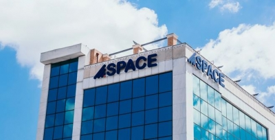 Space Hellas: Πρόταση ΔΣ για διανομή μερίσματος 0,08 ευρώ/μετοχή