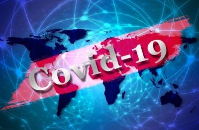 Κορωνοϊός: 662 νέα κρούσματα και ακόμα 23 θάνατοι – Συνολικά 6.126 οι νεκροί