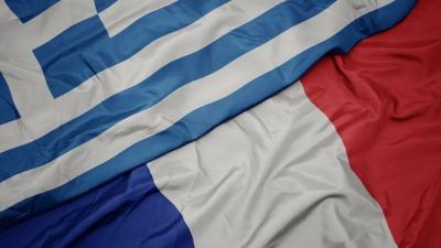 Ελληνογαλλικό Επιμελητήριο: Επενδυτικές ευκαιρίες στη βιομηχανία διαστημικής τεχνολογίας