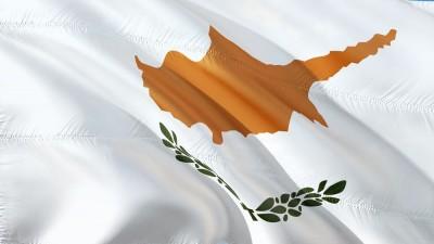 Η Κύπρος καταδικάζει τη νέα τουρκική navtex εντός της κυπριακής ΑΟΖ