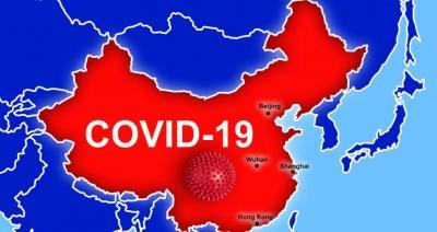 Στην Κίνα υποχρεώνουν τους πολίτες να εμβολιαστούν με το Sinovac παρά την αύξηση θανάτων και κρουσμάτων