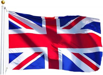 Βρετανία - κορωνοϊός: Στα σπίτια τους τα Χριστούγεννα οι φοιτητές βρετανικών πανεπιστημίων