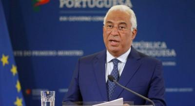 Costa (Πορτογαλία): Η ΕΕ πρέπει να αναδιαρθρώσει τη βιομηχανία της και να αποφύγει τις πολιτικές προστατευτισμού