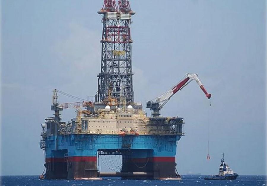 Διέγραψαν περιουσιακά στοιχεία 80 δισ. δολ. οι μεγάλες πετρελαϊκές εταιρείες εξαιτίας της πανδημίας και της ενεργειακής μετάβασης