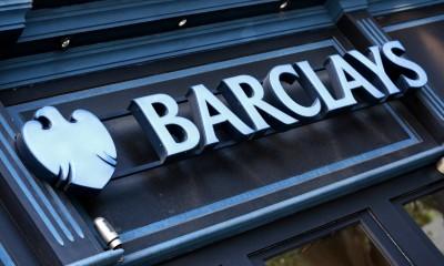 Barclays: Ο δείκτης S&P 500 θα ανέλθει στις 4.000 μονάδες στα τέλη του 2021