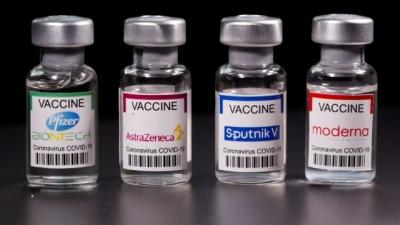 Γιατί κανείς δεν μιλάει για το φάρμακο κατά του covid – 19; - Μήπως οι κυβερνήσεις έγιναν πωλητές των εμβολίων;