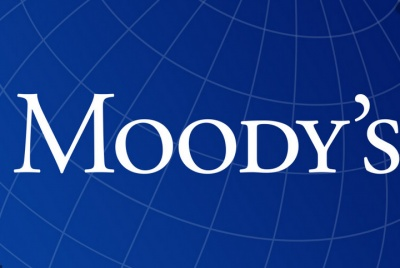 Moody's: Κλειδί για την αναβάθμιση οι επενδύσεις – Οι δημοσιονομικοί στόχοι δεν αποτελούν εμπόδιο για τις αναπτυξιακές προοπτικές της Ελλάδας