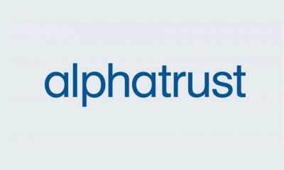 Alpha Trust: Διεθνής αναγνώριση του έργου του Ινστιτούτου Χρηματοοικονομικού Αλφαβητισμού
