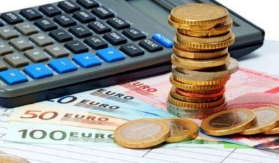 Αφορολόγητες δωρεές και γονικές παροχές ως 150.000 ευρώ για αγορά πρώτης κατοικίας