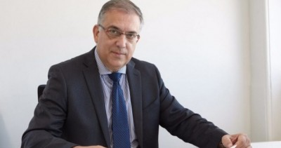 Επιχορηγούνται 92 εκατ. ευρώ σε 84 Δήμους για αποπληρωμή ληξιπρόθεσμων οφειλών