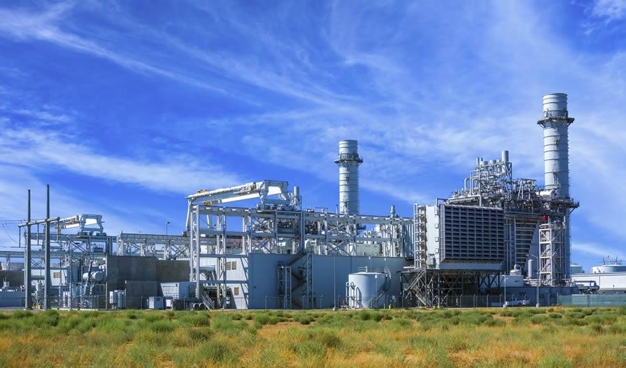 Στο 41% το μερίδιο του φυσικού αερίου τον Μάιο - Πτώση της χονδρικής τιμής, ο χάρτης των εξαγωγών