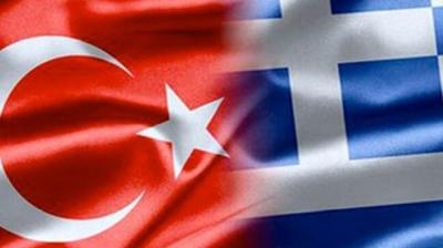 Daily Sabah: Η Άγκυρα καλεί την Αθήνα να σεβαστεί την ταυτότητα της «τουρκικής» μειονότητας στη Δυτική Θράκη