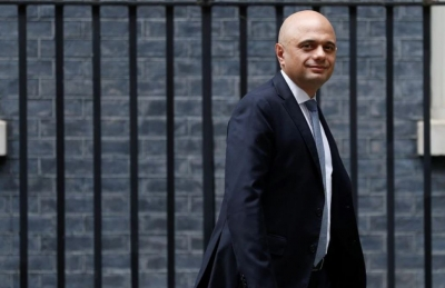 Το ατυχές tweet που ανάγκασε τον Βρετανό υπουργό Υγείας να ζητήσει συγγνώμη