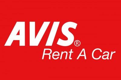 Χρηματοδότηση 130 εκατ. για την Avis  - Στόχος η ενίσχυση του στόλου της με ηλεκτρικά και υβριδικά αυτοκίνητα