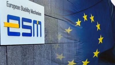 ΕΕ: Ο κίνδυνος για τις τράπεζες μετά τα moratoria στα εταιρικά δάνεια και η «γραμμή άμυνας» του ESM