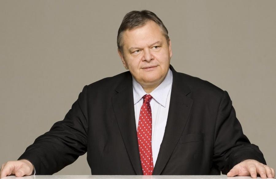 Dudley (CEO BP): Η Βενεζουέλα είναι η μεγαλύτερη γεωπολιτική ανησυχία για την πετρελαιοβιομηχανία