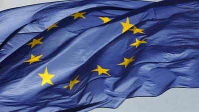 Πιστοποιητικό εμβολιασμού και μεταναστευτικό στην ατζέντα της έκτακτης Συνόδου του Ευρωπαϊκού Συμβουλίου στις 24 – 25 Μαΐου 2021