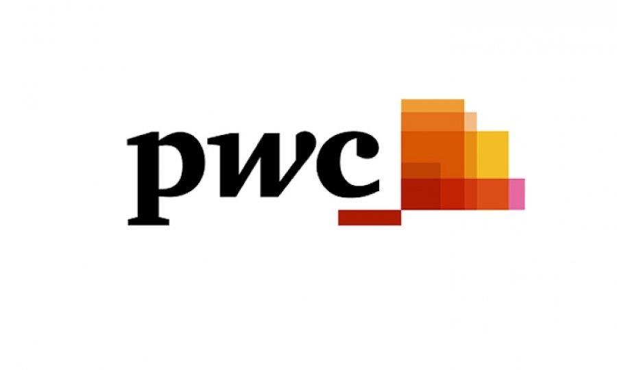 PwC: Μη επαρκής η προετοιμασία των οργανισμών για την προσαρμογή στο μέλλον της εργασίας
