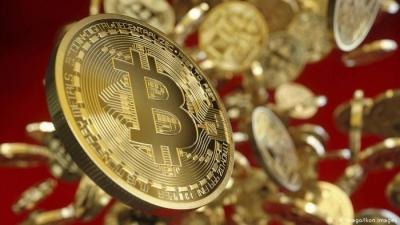 Bloomberg: Το Bitcoin είναι μια εξαιρετικά βρώμικη βιομηχανία