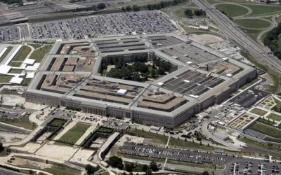 Πεντάγωνο (ΗΠΑ): Οι δοκιμές του συστήματος S-400 θα έχουν σοβαρές συνέπειες για την Τουρκία