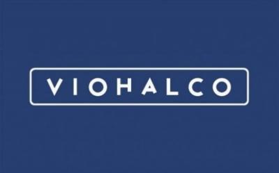 Σε τέσσερις δείκτες του Stoxx εισέρχεται η Viohalco