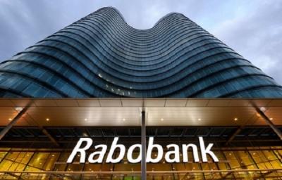 Rabobank: Το μεγαλύτερο οικονομικό ψέμα αποκαλύφθηκε - Και έτσι παρήλθε η δόξα αυτού του κόσμου...