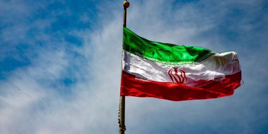 Τα «αντίποινα» του Ιράν: Το Κοινοβούλιο ενέκρινε αύξηση 20% στον εμπλουτισμό ουρανίου