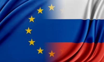 Η ΕΕ παρέτεινε για έξι μήνες τις κυρώσεις σε 170 φυσικά και 44 νομικά πρόσωπα της Ρωσίας και της Ουκρανίας