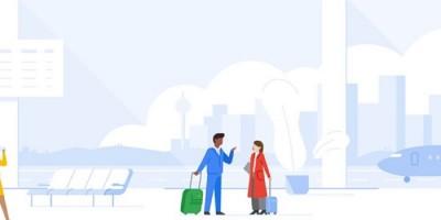Νέο εργαλείο της Google, για την ανάκαμψη στα ταξίδια