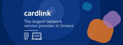 Λύσεις πληρωμών από την Cardlink για τις τρέχουσες συνθήκες