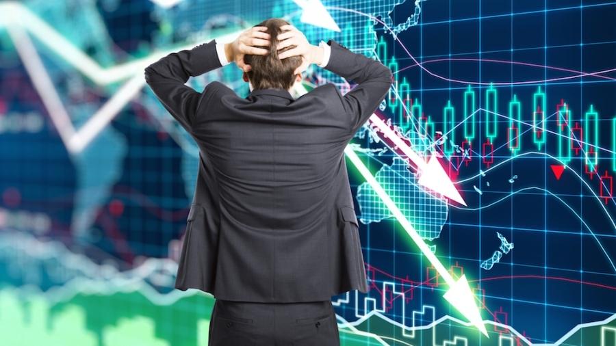 Πώς η αύξηση κεφαλαίου της ΔΕΗ έκανε ζημιά στο ελληνικό χρηματιστήριο