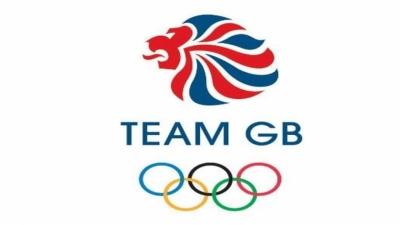 Κρατική ενίσχυση με 319 εκατομμύρια δολάρια υποσχέθηκε ο Τζόνσον στην Ολυμπιακή ομάδα Βρετανίας για το 2024!