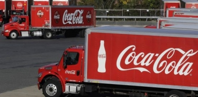 Coca-Cola HBC: Στηρίζει τη δημιουργία του Ινστιτούτου Κυτταρικών Θεραπειών στην Ελλάδα