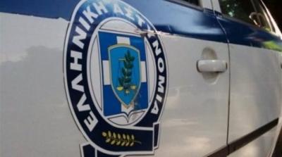 Πυροβόλησαν και τραυμάτισαν 20χρονο στη Χαλκιδική – Που αποδίδει η ΕΛΑΣ την επίθεση