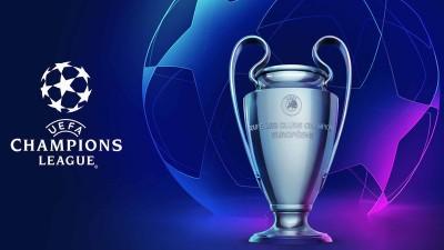 UEFA: Χωρίς θεατές οι αγώνες Champions League και Europa League