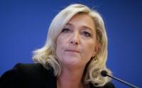 Πως η Le Pen θα κάνει την Γαλλία μεγάλη και πάλι με το νέο νόμισμα το φράγκο – Όλο το σχέδιο